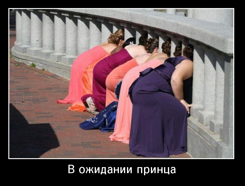приколы девушки картинки