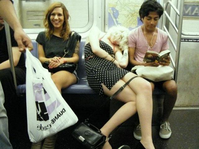 Прикольные и смешные картинки про сон