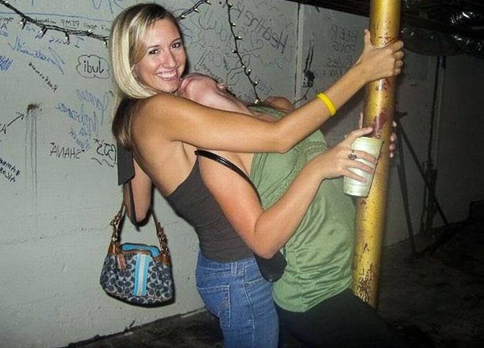 Приколы с пьяными и красивыми девушками, ТОП 100 фото