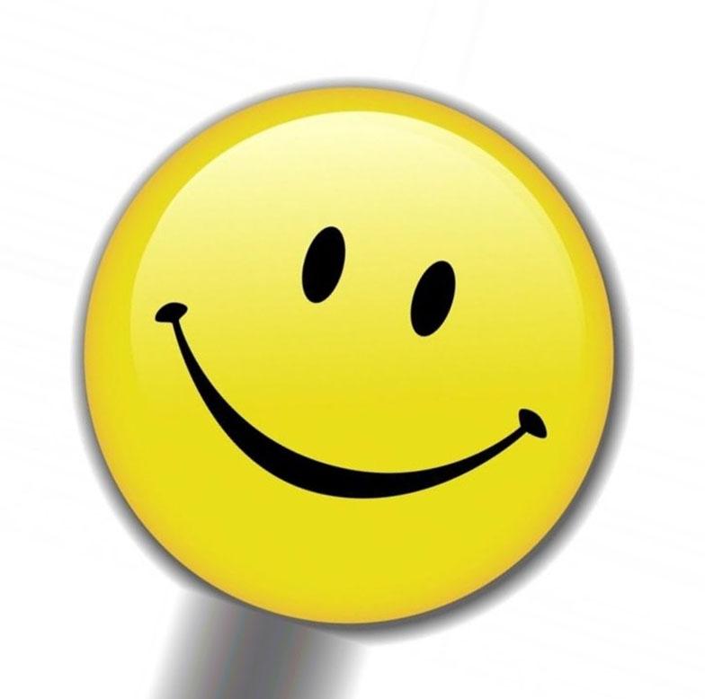 Картинка улыбки смайлики, картинки аву для