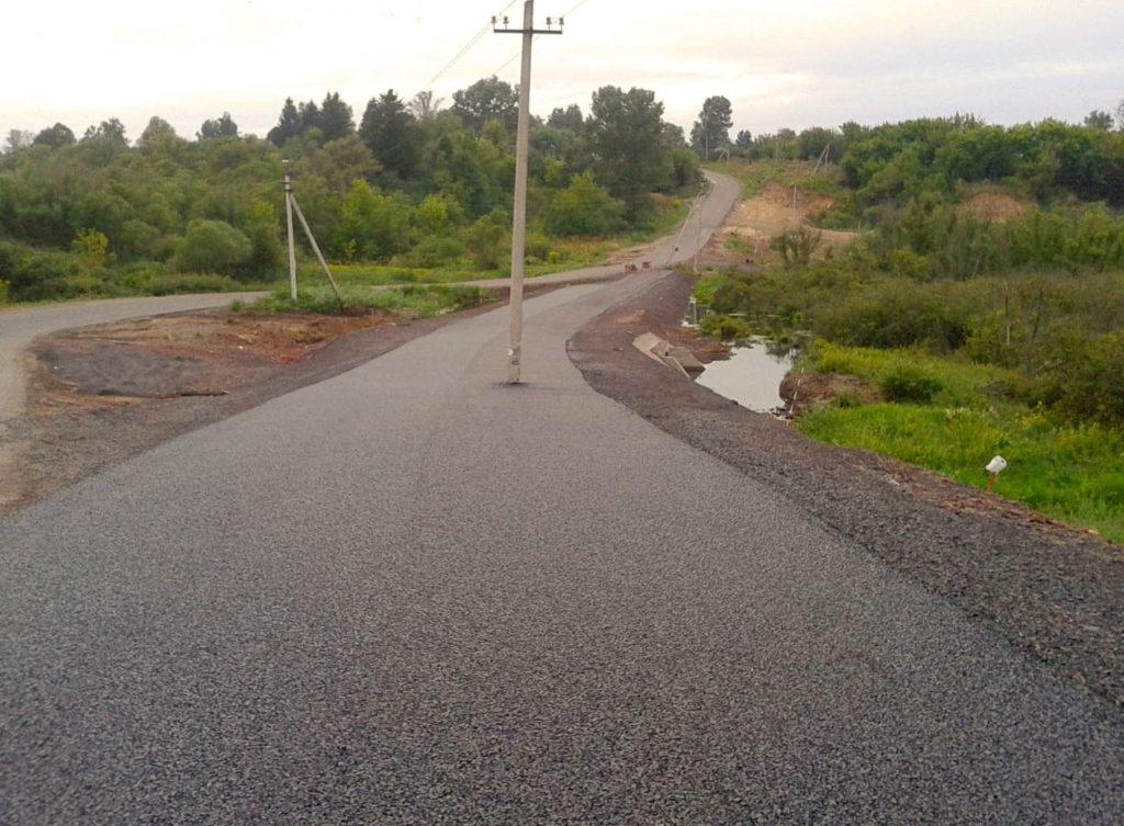 Русские дороги приколы картинки, ораниенбаум картинки