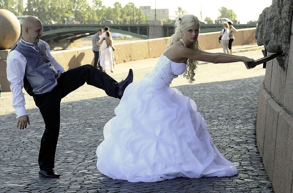 Свадебные прикольные картинки с надписями ржачные, картинки фото