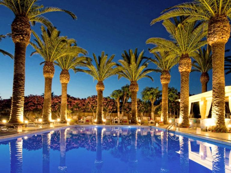Купить апартаменты в греции недорого у моря квартир продажа в дубай